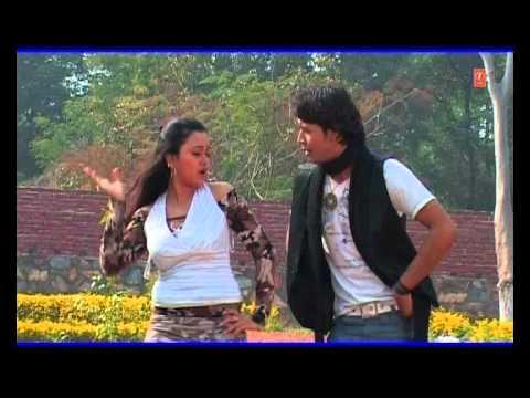 Chain Lagva Di Rajaji [ Bhojpuri Video Song ] Palang Na Hilal