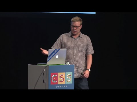 CSS and the Critical Path