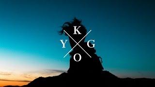 Ed Sheeran - I See Fire (Kygo Remix) (1 Hour)