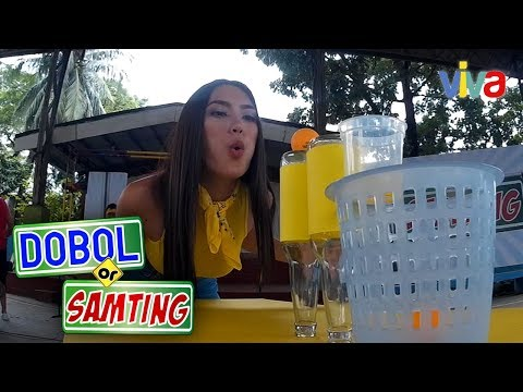 Mojica Family | SantaNong from YouTube · Duration:  6 minutes 3 seconds