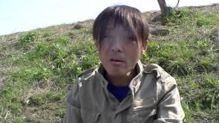 (カラオケ風)kimi ga kureta ai no shirushi Hideaki Tokunaga を歌ってみた