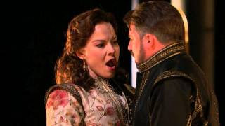 Roberto Devereux: Trailer