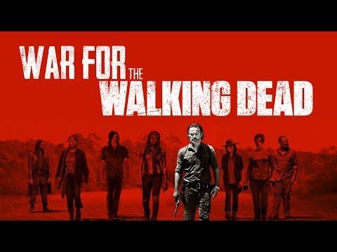 Walking Dead Creator SUES Network Over SCAM - The Know TV News