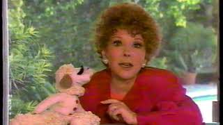 Lamb Chop Sing Along Play Along (1988) Trailer
