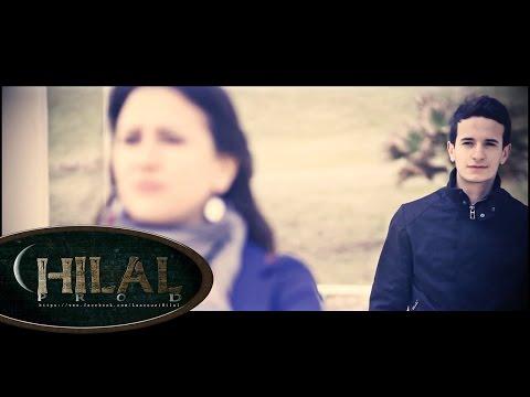 Imad Benaomar - Kissa Twila - Video Clip 2014 Coming soon .