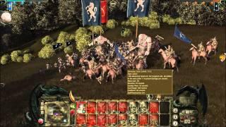 King Arthur 2 Review