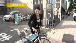 111106ビジネスカンサイ.mp4 赤松悠実 動画 2