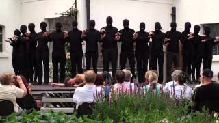 Faust III - Der Open Air Event in Stift Melk - Trailer