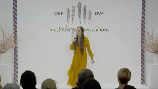 The InCharge Conversations 2020 | Valerie Kaur