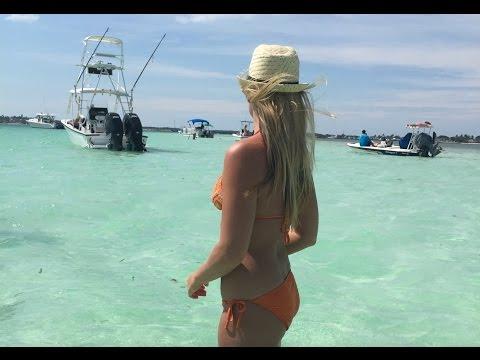 GOPRO FLORIDA KEYS, AMAZING TRIP TO ISLAMORADA 2015