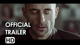 Mindscape Official International Trailer #1 (2013) - Mark Strong HD