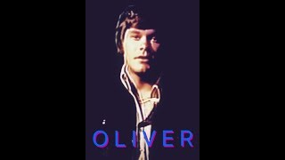 Watch Oliver Your Song video