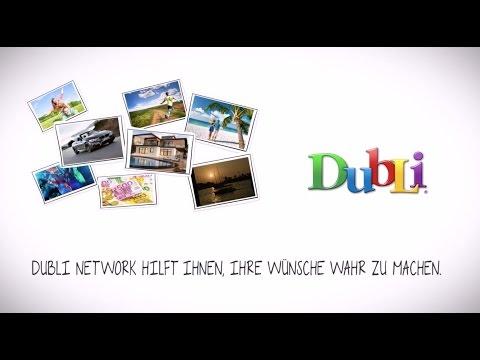 Die DubLi E-Commerce Revolution (Deutsch)