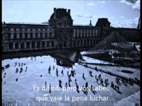 Yann Tiersen - Les jours tristes subtitulado