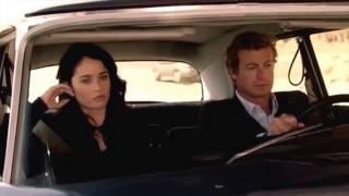 Видеообзор 63 - Самые романтичные напарники