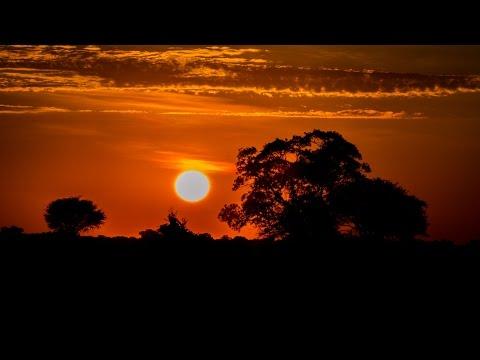 @ Namibia 2014   Land der Kontraste   Der Film