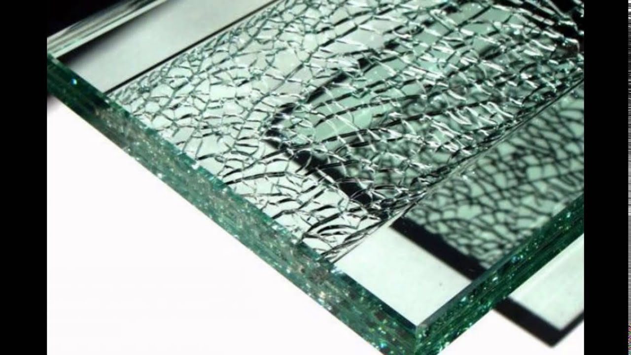 how to put tempered glass
