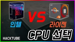 what is cpu in hindi