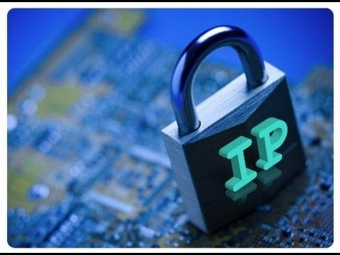 видео: Как узнать ip адрес в локальной сети на Андроид