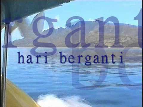 Free Download Ayah - Peterpan - Lyrics Mp3 dan Mp4