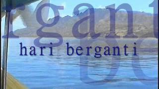 Ayah - Peterpan - Lyrics
