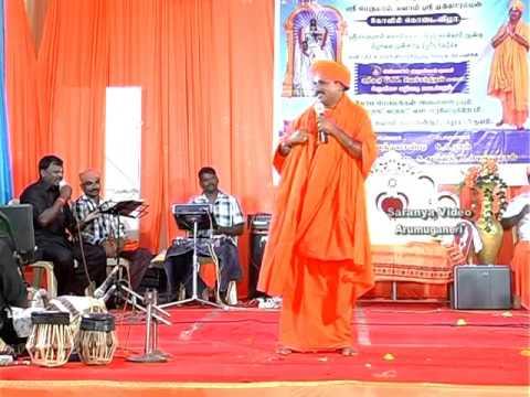 Ayya G.N.Sivachandran Rettarkulam-2015 Part 4