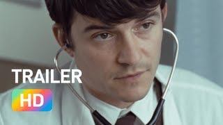 The Good Doctor - Official Full online (2011) [HD]