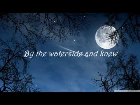 Ed Sheeran ft. Christina Grimmie - All Of Stars ( THE FAULT IN OUT STARS ) - Lyrics On Screen