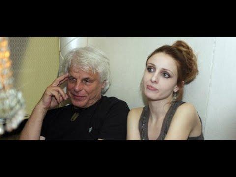 Gossip news, Michele Placido: crisi con la moglie? Ecco la verità | Wind Zuiden