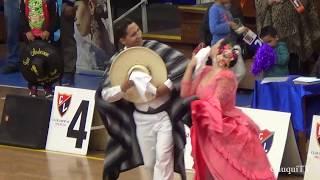 Video Selectivo Barranco 2017. Final Adulto. Campeones Miguel Olave y Cynthia Vargas download MP3, 3GP, MP4, WEBM, AVI, FLV September 2017