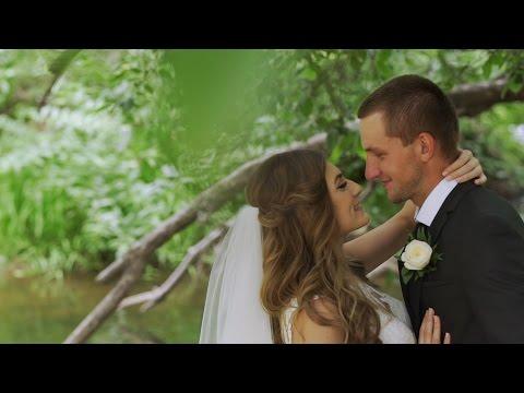 Bogdan & Nelly Wedding Film