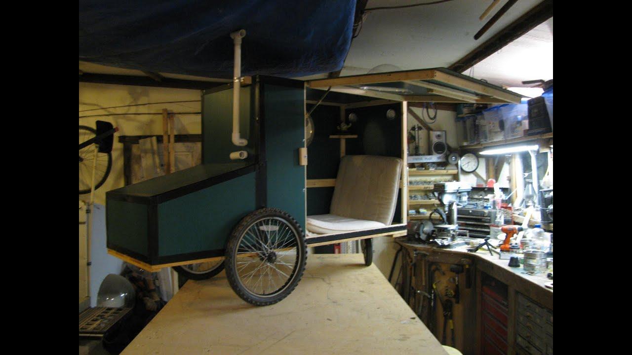 Image Result For Home Again Shelter