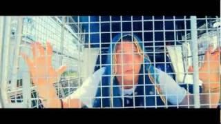 Смотреть клип Глюк'Oza - Хочу Мужчину