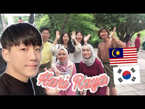 malaysian muslim dating