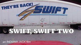 Swift Swift Two
