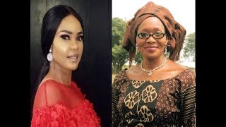 IYABO OJO AND KEMI OLUNLOYO GET ALL DETAILS AND HOW IT UNFOLDS