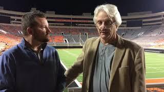 OSU Football: Texas Tech 41, Cowboys 17