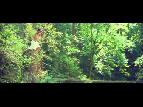 Macklemore & Ryan Lewis feat. Mary Lambert - Same Love (Der Wanderer Remix) (Remixed by DJ Neil)