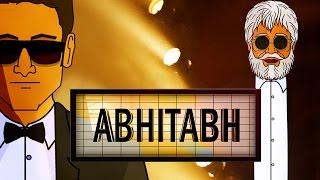 SHAMITABH SPOOF || SHUDH DESI ENDINGS