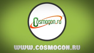 Cosmogon.ru - все для самогоноварения, виноделия и приготовления пищи.(, 2015-11-12T06:49:08.000Z)
