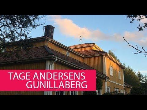 swedish tube massage ulricehamn