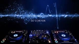 SOULFUL(DEEP HOUSE MIX) SOUTH AFRICA#2017