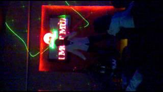 Radio (Cover Ha Anh Tuan) - HoangDragon88