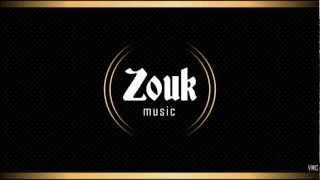 Kada Vez Mas Bonita - Loony Johnson (Zouk Music)