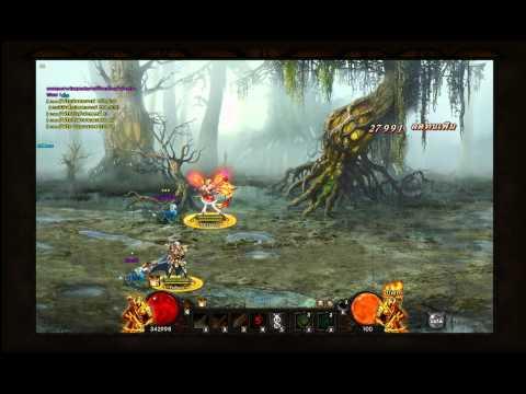 80 NM Divosaga Thailand  Kal2ameL&Evilious