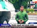 BHARAT BHAGY VIDHATA | 15-08-2017