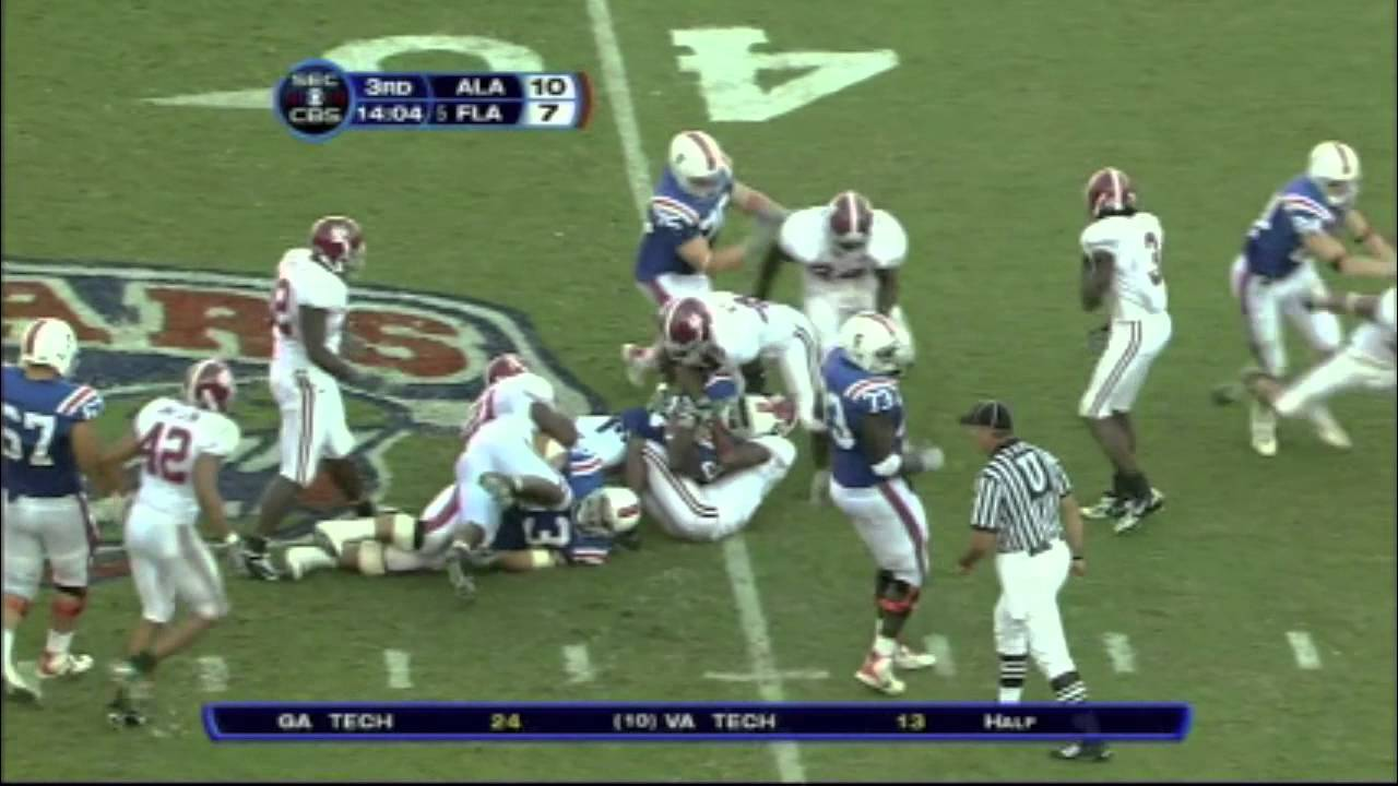 2013 florida state vs florida football upskirt 4 - 2 7