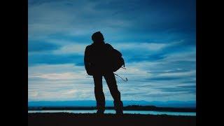 浜田省吾の『愛という名のもとに』を歌ってみました。