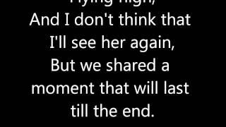 James Blunt You´re Beaiful Letra Da Musica 1080p Lyrics Full HD Musica & Letra