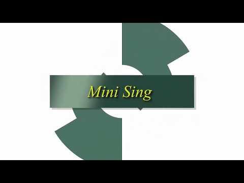 Nella Kharisma - Bojo Simpenan Karaoke - Mini Sing